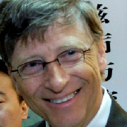 BillGates